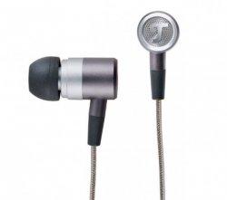 Teufel Aureol Fidelity Titan HiFi In-Ear Kopfhörer für nur 77,77€ [Idealo: 99,99€]