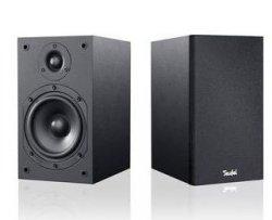 Teufel VT 11 Stereo Regal Lautsprecher Set bei MeinPaket für nur 72,32€ mit 7% Gutschein