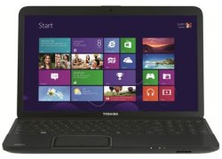 Toshiba Satellite C850-1LQ 15.6 Notebook für nur 387€ bei redcoon