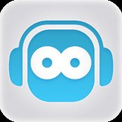 Vooxly – The Video Voice App für iOS gratis