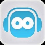 Vooxly – The Video Voice App für iOS gratis