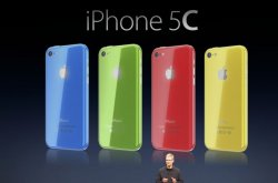 [Vorbestellung] Apple iPhone 5c ab 569€ | Apple iPhone 5s ab 669€ mit Gutschein @Saturn.de