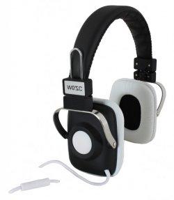 Wesc Maraca Kopfhörer für 14,95€ inkl. Versand (Idealo 27,95€) @COMTECH