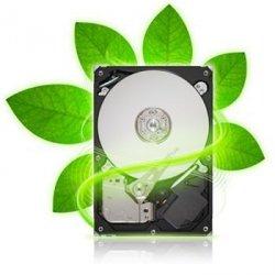 Western Digital 3TB WD30EZRX für 89,99€ oder 4TB für 122,22€ inkl. Versand (Idealo 104,91€) @ebay