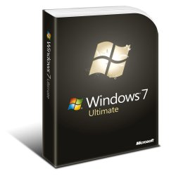 Windows 7 Ultimate 64-Bit OEM für 36,90€ inkl. 36 Monate Garantie @eBay [Idealo: 155€]