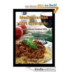 10 neue gratis eBooks bei Amazon