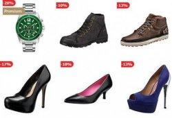 12 Euro Mirapodo Gutschein + kein Versand – gilt auch auf den Sale