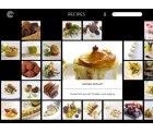 12 Küchenchefs, 15 Michelin Sterne und 180 Rezepte in einer App – nur kurze Zeit gratis für iOS Geräte