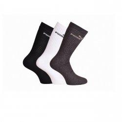 12er Pack Puma Sport Socken für 19,95 Euro durch Gutscheincode bei Mybodywear
