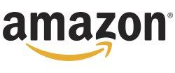 15 Jahre Amazon – täglich wechselnde Geburtstagsangebote
