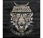 17 Songs und 2 Alben gratis bei Amazon; z.B. von The BossHoss, Sunrise Avenue und mehr
