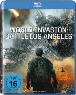 2 Blu-rays für nur 15 Euro bei Amazon