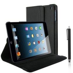 24x iPad 5 Schutzhülle, Displayschutzfolie & Eingabestift für je nur 2,25€ inkl. Versand @Amazon