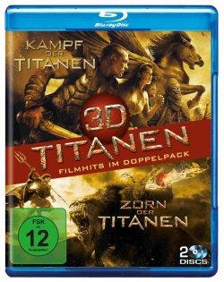 3 Tage Tiefpreise Filme & TV-Serien bei Amazon – vom 6. bis 8. Oktober