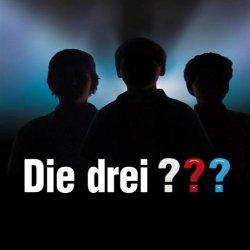 """30 Hörbücher von """"Die Drei ???"""" GRATIS downloaden @neuvertonung.de"""