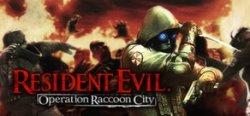 30 Jahre Capcom – Capcom Sale bei Steam mit bis zu 75% Rabatt