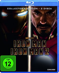 4 Blu-rays für 30 Euro ( pro Film 7,50 Euro) Amazon Aktion