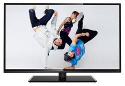 42″ LED-TV TCL L42F3300FC/G für 329€ (Preis für die 39″-Version: 400€) @Amazon