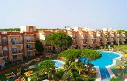 8 Tage Südspanien im 4* Hotel inkl. Flüge + Transfer ab nur 251€ / Pers. @hlx.com