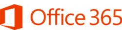Ab 1. Dezember: Microsoft Office 365 ProPlus GRATIS (für Studenten)