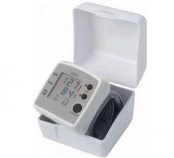 AEG BMG 4922 Blutdruckmessgerät für 9,29 € (Idealo 19,90 €) @Meinpaket