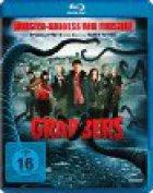 Amazon-Filmangebote: 2 Blu-rays für 13€, 4 DVDs für 20€ und 25 Disneyfilme für je unter 10€