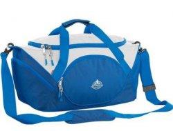 Amazon Student Tagesangebot:VAUDE Coaster 60 Reisetasche in blau für nur 27,75€ inkl. Versand