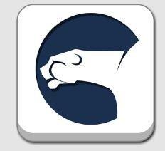 Android- App – Kepard VPN Premium – volle 3 Monate gratis nutzen @GooglePlaystore