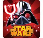 Angry Birds Star Wars II + 1000 Punkte gratis @Samsung-Apps