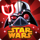 Angry Birds Star Wars II + 1000 Punkte gratis @Samsung-Apps
