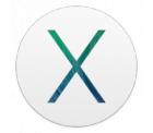 Apple OS X Mavericks jetzt kostenlos im Mac App Store