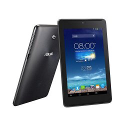 Asus Fonepad 7 – Android-Phablet mit 16 GB  für 179,00 € (Idealo 229,00 €) @Base