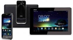 Asus PadFone 2 (Tablet & Smartphone) mit 32GB Speicher für 499,00 € (Idealo 659,00 €) @Base.de