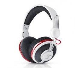 Bei MeinPaket: Teufel Aureol Real High Definition-Kopfhörer in weiß oder schwarz für 72,99€