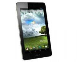 Beim Amazon Warehouse: Asus FonePad für nur 165,53€ (B-Ware!)