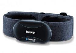 Beurer PM 250 Smartphone-Brustgurtpulsmesser für 52,99€ @hygiene24.de