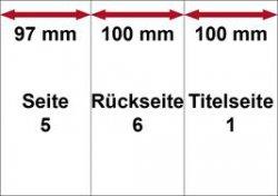 bis zu 10.000 Gratis Flyer im DIN A6-Format @Metal-Merchandising – nur Versandkosten