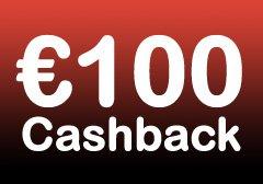 Bis zu 100€ Cashback für DSL-Wechsel bei versch. Anbietern – nur bis 24.10 @Check24