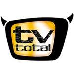 Bis zu 4 Freikarten für TV Total mit Gutscheincode