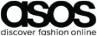 Bis zu 70% Rabatt im Sale bei Asos