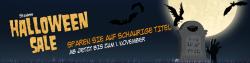 Bis zu 85% Halloween Rabatt auf Games bei Steam – nur bis Freitag