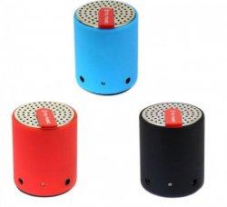 Bluetooth Lautsprecher für 5,66€ inkl. Versand @eBay [aus China]