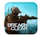 Breach & Clear kostenlos statt 2,69€ für iOS @IGN – Free Game of the Month