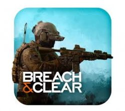 Breach & Clear kostenlos statt 2,69€ für iOS @IGN – Free Game of the Month