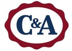 C&A versandkostenfrei und 10€ Gutscheincode mit 30€ MBW – nur bis 13.10