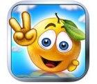 Cover Orange 2 kostenlos für iPhone, iPod und iPad im iTunes Store