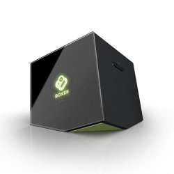 D-Link Boxee Box Mediaplayer für 58,99 Euro inkl. Versand (statt 82,90 Euro Idealo) bei notebooksbilliger.de