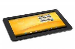 Das neue TrekStor Volks-Tablet: Tablet mit 6 GB und Quad-Core-CPU für 199€ @MediaMarkt.de