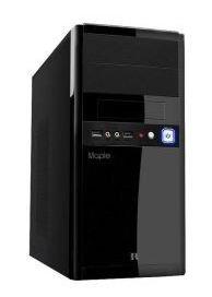 Der beste PC unter 300 Euro – CHIP PC – AMD A8-5500 2x2GB Ram Kingston 60 GB SSD für 299 Euro bei Cyberport