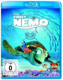 Disney-Klassiker auf Blu-ray für je 9,97 Euro @Amazon [Versand frei!]